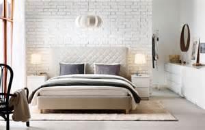 Ikea Malm Full Bed Tappeti Per Camera Da Letto Camere Da Letto