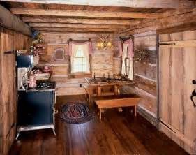 country home interior ideas house in the big woods country decorating idea