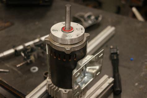 transistor sanken kw 1 28 images 2sa1294 2sc3263 sanken transistor a1294 ebay dk