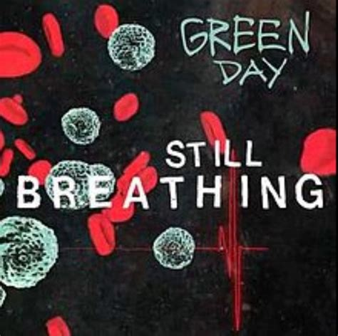green day best songs top 20 best green day songs of all time