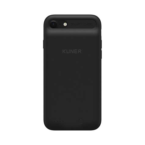 buy kuner iphone 8 7 memory battery on geecr