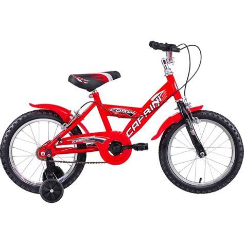 tunca caprini  jant bisiklet