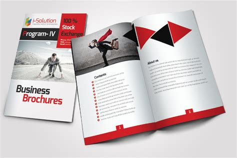 free catalog template 16 business catalog template free sle exle