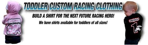 personalized motocross gear custom toddler motocross clothing mx shirts bmx