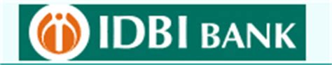 Idbi Bank Letterhead Assamcareer In Assam Guwahati And East India