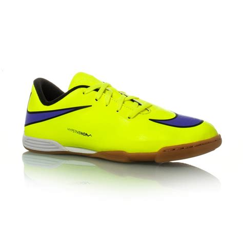 hypervenom indoor soccer shoes nike hypervenom phade boys indoor soccer shoes volt