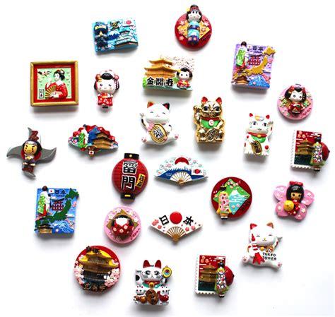 Magnet Japan buy wholesale japan souvenir fridge magnet from