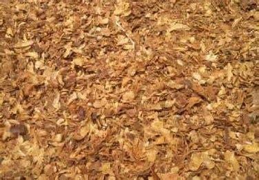 Kulit Kopi Pakan Ternak cara amoniasi kulit kopi pakan ternak alternatif gemar