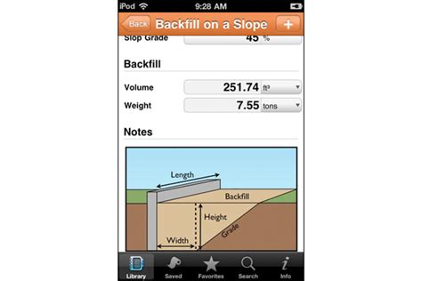 home improvement app 6 favorite home improvement apps for the ipad iphone ipod