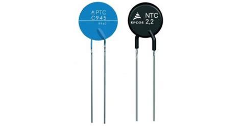 resistor ptc ntc temel elektronik dersleri 1 diren 231 199 eşitleri robotistan