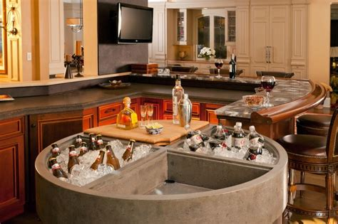 Top Shelf Bar by Top Shelf Home Bar Traditional Home Bar Boston By Roomscapes Luxury Design Center