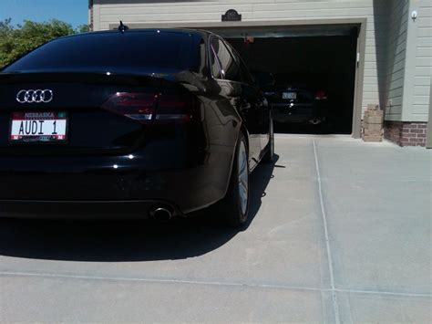 how much are black lights how much should back light tint cost