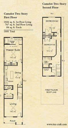 shotgun house layout classical design eye on design by dan gregory house