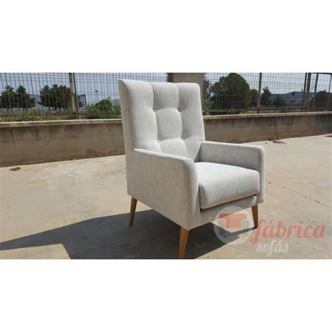 sofas denia butaca denia fabrica sofas