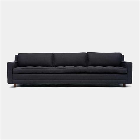 4 seater sofa bed cheapest 4 seater sofa bed 28 images gumtree sofa