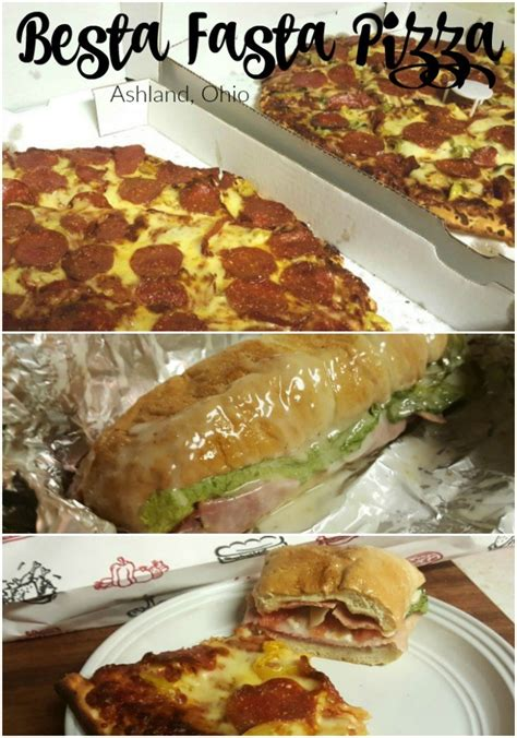 besta fasta pizza ashland ohio besta fasta pizza ashland ohio 28 images home besta fasta pizza ashland and