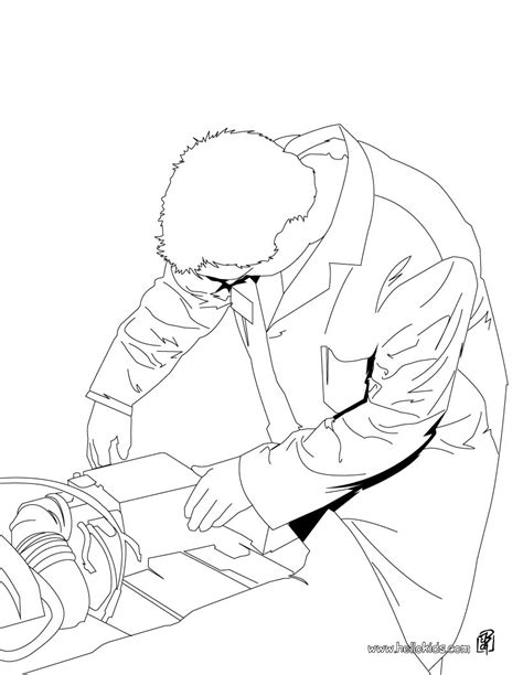 mech coloring pages coloring pages