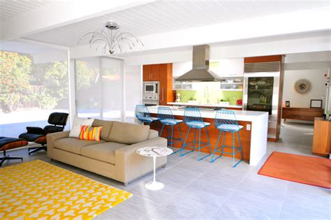 mid century modern home renovation with new rooms addition mid century modern eichler renovation