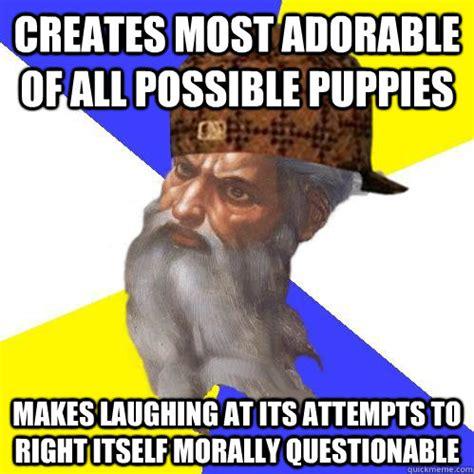 Advice God Meme - advice god meme memes