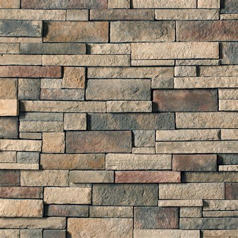 Wallpaper Dinding Rock Batu Segi Gold ledgestone hockers brick tile co inc