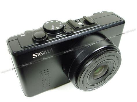 Kamera Sigma Dp2 die kamera testbericht zur sigma dp2 testberichte dkamera de das digitalkamera magazin