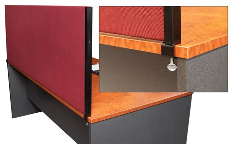 Desk Screen Accessories Desk Screen Accessories Screen Accessories Desk Screens Meridian Office Furniture Accessories