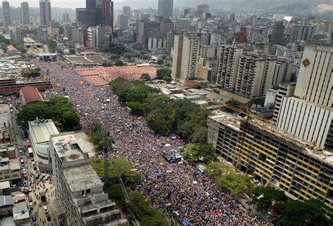 imagenes de venezuela heroica cuba twitea y denuncia abril 2013