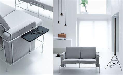 divanetto 2 posti economico divani arredamento