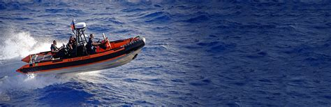 topsail boat rental topsail boat rental boater safety