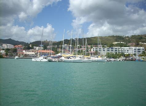 catamaran rental grenada yacht charter in the caribbean grenadines martinique