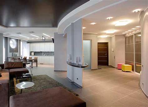 Interior Home Solutions by 10 Conseils Malins Pour 233 Clairer Vos Pi 232 Ces Et Votre