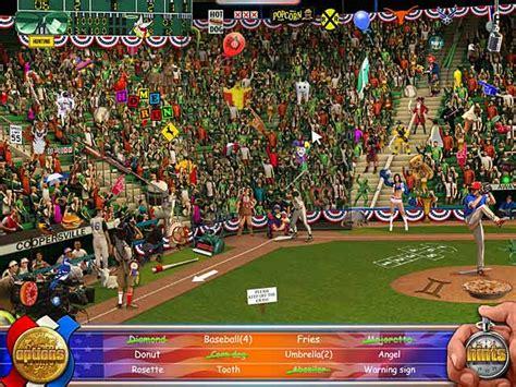 summer games full version download summer supersports gameplay full version free download