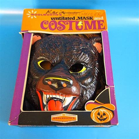 Vire Mask Masker Vire Vir Original 88 Best Images About Awesome Costumes On