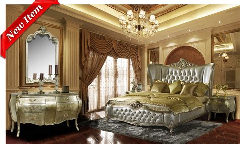 luxury king bedroom sets luxury california king bedroom furniture sets picture