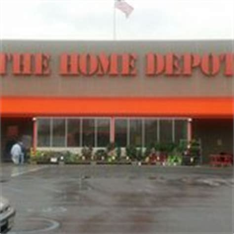 the home depot 21 photos 15 reviews nurseries