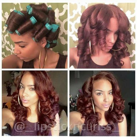 hair growth with set hairstyle 10006071 934624189893335 8973181718000736282 o jpg 1 080