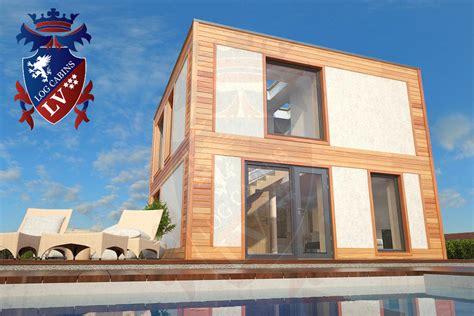energy efficiency log homes energy effiecient hybrid log timber frame design services timber frame plans hybrid