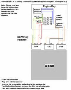 98 civic dx fuse diagram 98 free engine image for user manual