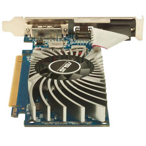 Vga Card Pcie Ddr3 nvidia geforce gt 610 1gb ddr3 pcie hdmi dvi vga graphics