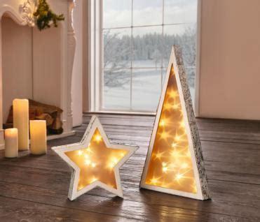 Weihnachtsdeko Fenster Günstig Kaufen by Holz Weihnachten G 252 Nstig Sicher Kaufen Bei Yatego