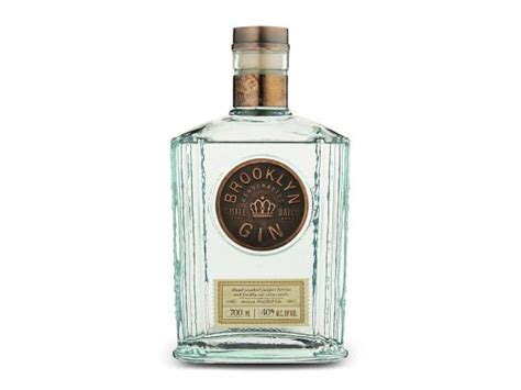 best gin 10 best gins the independent
