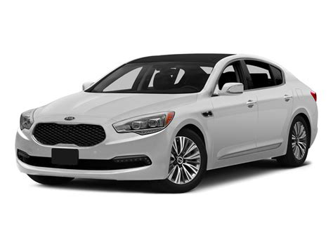 Ft Lauderdale Kia 2015 Kia K900 Luxury In Fort Lauderdale Fl Miami Kia