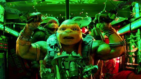 film gratuit ninja turtles trailer du film ninja turtles 2 ninja turtles 2 bande