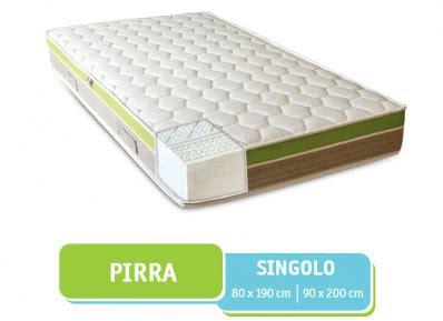 quanto costa un materasso materasso in lattice 232 fatto e quanto costa