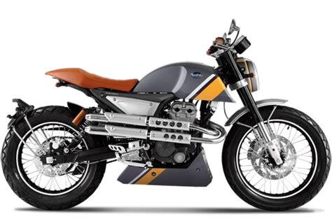 Motorrad 125 Retro by F B Mondial Moto Neo Retro 125 250 Cc 4h10