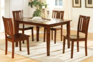 big lots dining room sets best dining room furniture