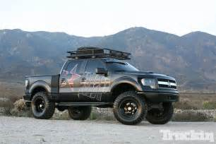lifted truck gallery web exclusive 2010 ford f150