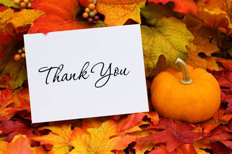 happy thanksgiving day guest book thankful message guestbook with formatted lined pages for family and friends to write in with inspirational quotes thanksgiving gifts books st matthew evangelical lutheran church 2011 soup supper
