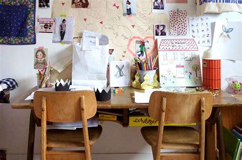 bureau cp bureau enfant cp avec les meilleures collections d images
