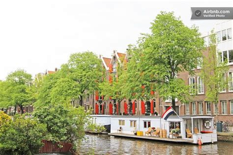 kerala houseboat romance 55 best images about houseboats on pinterest houseboat